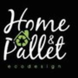 Home & Pallet - Ecodesign