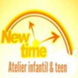 Atelier New time baby e teen