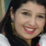 "Julianni Gomes Alves de Vasconcelos""/>"