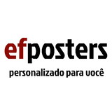 efposters