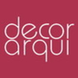 DecorArqui