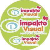 Impakto Visual