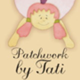 Patchwork by Tati
