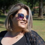 "Margarida Machado""/>"