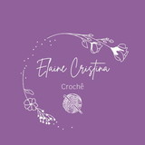 layne art e crochê