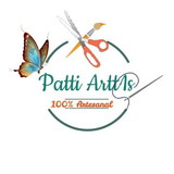 Patti Arts Atelier
