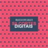 Arquivo De Corte Cesta Dia Dos Namorados Cod 815 No Elo7 Feito De Papel Arquivo Digital 12a799b