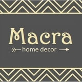 Macra Home Decor