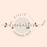 Ateliê  DecorArtes