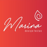 Marina Design Criativo