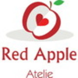 Red Apple Atelie