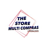 Shop Multi Compras