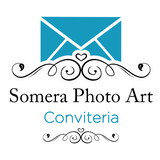Somera Photo Art