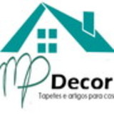 MP Decor&#39s