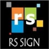 RS SIGN