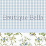 Boutique Bella