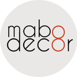 MABO DECOR