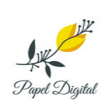 Papel Digital