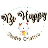 Be Happy Studio Criativo