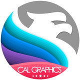 Cal Graphic's