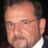 Gustavo Pasa