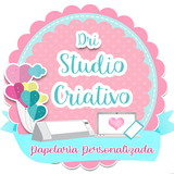 Personalizados Chic Boutique