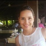 Synara Moraes de Souza