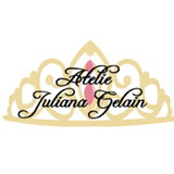 Ateliê Juliana Gelain