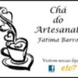 Chá do Artesanato
