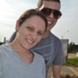 Samantha Fontanela avaliou CLOSET -FLUMINENSE OSCAR. bdbaf15d11be9