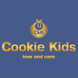 COOKIE KIDS