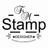T&M Stamp Designer
