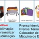 6758d5a6cd7b6 Placa De Borracha 90 X 10 Para Fazer Chinelo com filetes no Elo7 ...