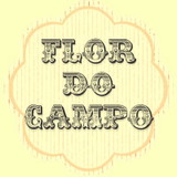 Flor do Campo Antiques