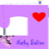 Nathy Arts For Babies