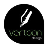 Vertoon design
