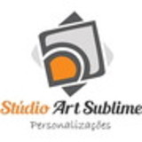 Studio Art Sublime