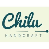 Ateliê Chilu HandCraft