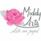 Middy.Arts