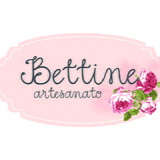Bettine Artesanato