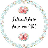 Juliana&Arte