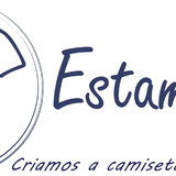 EstampariaDesing