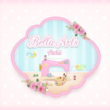 Bella Arts Ateliê