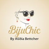 BijuChic by Alidia Bettcher