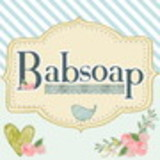 Babsoap