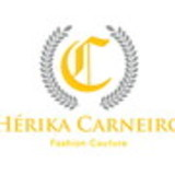 Herika Carneiro Fashion Couture