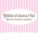 Ateliê Juliana Hid