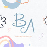 Bettha  Arts