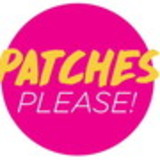 Patches, Please!