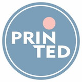 printed decor